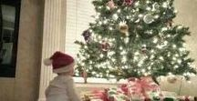 Holidays / Fun ideas for every holiday!
