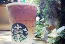 •**COFFEE**• / Coffee is life / by Ashlynn Lee