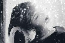 ~the beautiful mind~ / by ~l i n n~