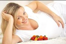 Kadın İçin Sağlık