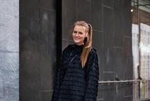 Dress code: Copenhagen
