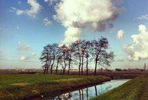 Zwaagdijk-West