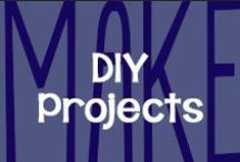 Make // DIY Projects / by AmeriClean