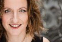 Servane Mouazan - Conscious Innovation / Exploring conscious innovation to change people's world