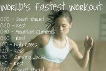 Fitness / Fitness.