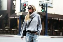 Style for me / Fashion I would wear