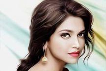 Bollywood / by Ria Shah