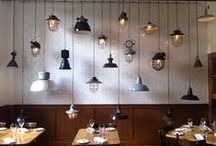 We <3 lamps