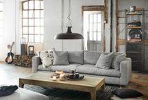{ wohnzimmer | livingroom }