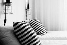 { schlafzimmer | bedrooms }