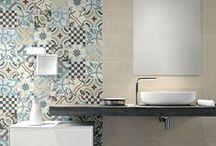 Pavimentos Hidráulicos / Pavimentos y mosaicos hidraulicos en Barcelona. Los pavimentos hidraulicos son una de nuestras especialidades. Los puedes ver en nuestro showroom de pavimenos y revestimientos en Barcelona