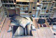 Shops & Windows Tradition & Adventure Antwerp