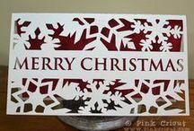 card ideas-christmas