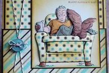 card ideas-pension