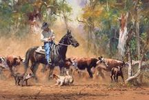 Robert Hagan Artwork / Published by Origin Publishing in Australia, Robert Hagan's limited edition works are available through Galleries and Art Retailers. Visit originpublishing.com.au for news, exhibition details and new works.