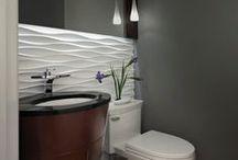 tiles,floor materials,wallpapers,wallstickers...