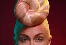 Hairtopia