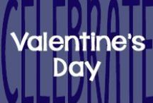 Celebrate // Valentine's Day / by AmeriClean