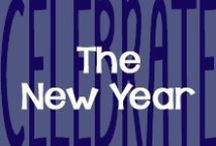 Celebrate // The New Year / by AmeriClean