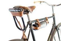 Bike_