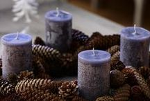 Advent Activities for at Home