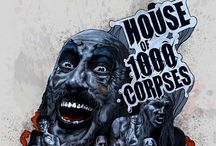 House of Corpses-Devils Rejects-Zombie-31