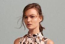 indémodable/time less fashion / mode classique pour femme