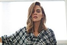plaid fasion and more