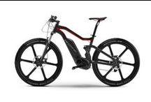 Cool E-Bikes 2016 / E-Bikes, Pedelecs, Electric Bikes.
