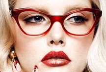 ROUGE«RED / MODE«FASION