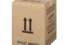 UN Packaging