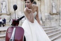 WED OH MY!!!!!! / WEDDING  BRIDAL SPOSA MATRIMONIO NOVIAS