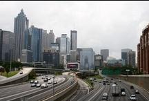 411-PAIN Atlanta