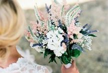 * Wedding pretty pastels * / Wedding styling thema, samengesteld door Oh Happy Day. www.ohhappyday.nl