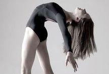 ♥ Dance ♥