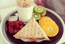 ♥ Food ♥