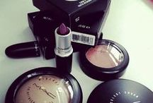 ♥ Beauty care ♥
