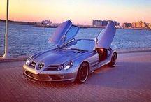 ♥ Car ♥