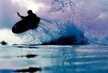 ♥ Surfing ♥