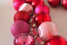♥ Christmast ♥