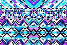 ☮ Aztec wallpapers / ♥ beautiful ♥
