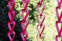 ☮ Valentine's day / Valentine's Day