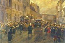 19.Jahrhundert
