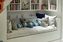 Room Designs That I Love