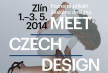 Zlin MEET CZECH DESIGN festival