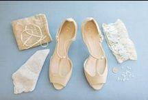 * Bridal accessoires * / Wedding styling thema, samengesteld door Oh Happy Day. www.ohhappyday.nl