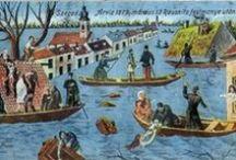 Szeged anno