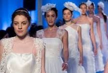 AD BRIDAL / ANASTASIA DOSI BRIDAL COLLECTION