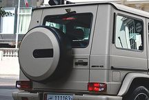 Vehicles - Vehiculos