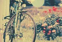 ☮ Vintage